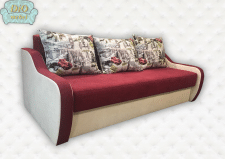 Обрезка фото для каталога мебели