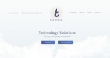 Talaveranetworks