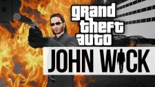 Пример обложки (превью) для игрового видео