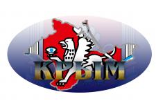 Лого Крымской Компании