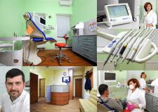 Фото для стоматологической клиники-2