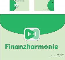 Finanzharmonie