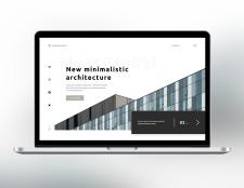Строительная компания MostGlobal Build