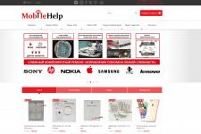 mobilehelp.com.ua