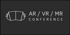 Логотипа для сайта виртуальной реальности