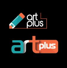 Логотипы для сайта