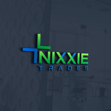 Nixxie trades