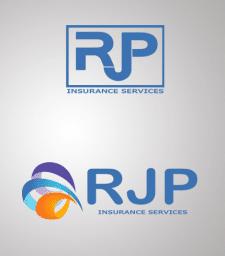 RJP Insurance Services