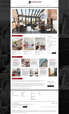 Etage Real Estate (NYC)