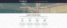 Arhitectural Company
