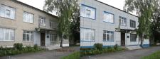 Дизайн отделки фасада