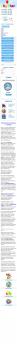 Адаптация сайтa skyshar под 320px (для google)