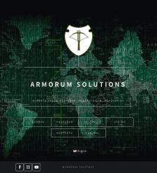 Armorum