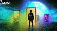 Двери в другие пространства