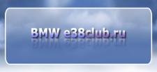 e38club