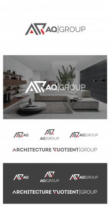 Лого AQ