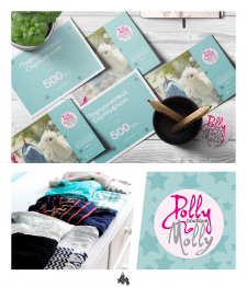 PollyMolly_gift voucher