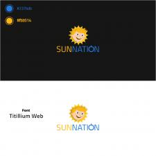 Sunnation