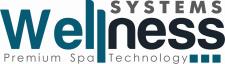 "Лого для компании ""WellNess"""