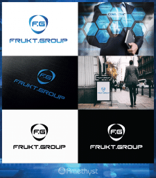 Frukt.Group