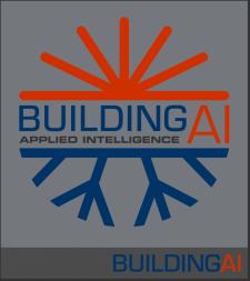 Building AI