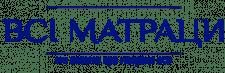 Vsimatracy - лучший магазин матрасов!