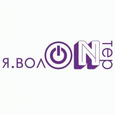 Лого для проекту ФРІ
