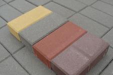 Бизнес-план - стеновой камень и тротуарная плитка