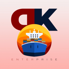 logo ship