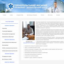Перенос html-сайта на cms WordPress