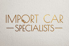 Import car specialists