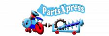 PartsXpress