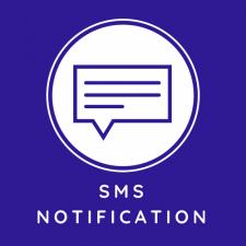 Модуль SMS-рассылки для Magento 2