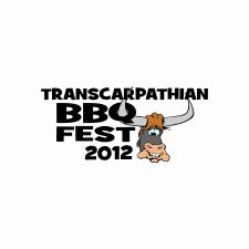 BBO Fest 2012