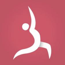 ASO игры приложения G7 (App Store)