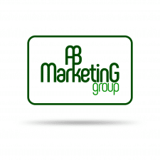 ABMarketing-01