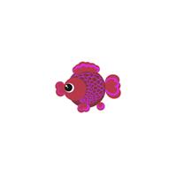 """иконка """"fish"""""""