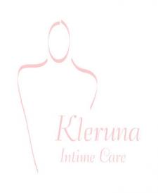 """Средство для интимной гигиены """"Kleruna"""""""