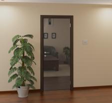 Door_02 visualization