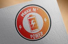 max n power