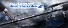 Баннер для компании Flagman