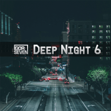Deep Night 6