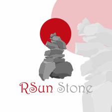 RSun Stone 5