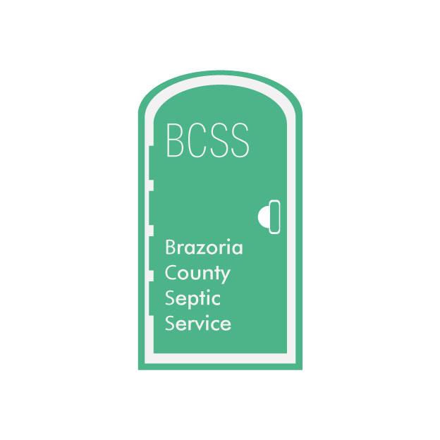 Логотип для сервисно-клининговой компании