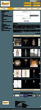 Описания трех брендов декора для дома из ЕС