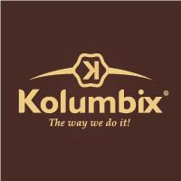 Kolumbix©