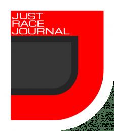 Just Race Journal