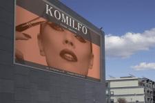 билборт2