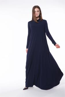 """Фотосъемка одежды для салона """"Marina Vovk"""""""