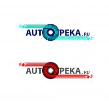 Логотип Autoopeka